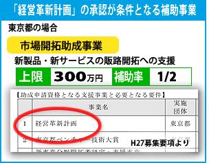 tokyoto_ex01.fw